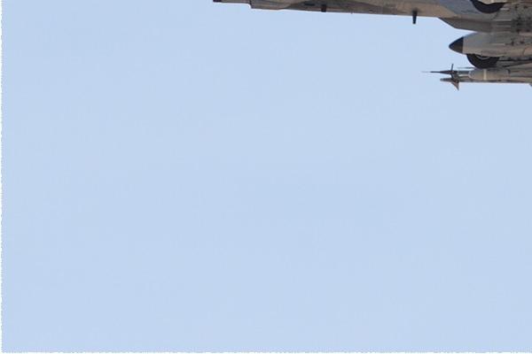 Photo#10699-3-Fairchild A-10C Thunderbolt II