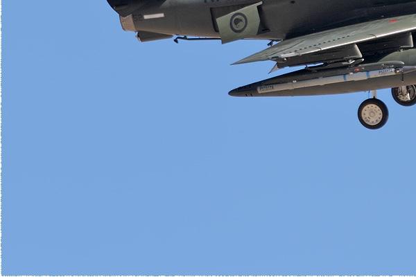 Photo#10700-3-McDonnell Douglas TA-4K Skyhawk