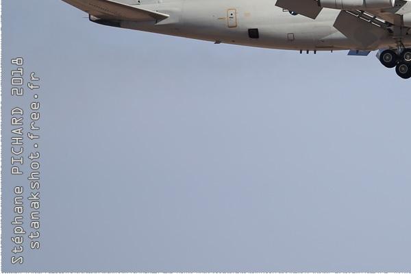 Photo#10704-3-Boeing E-3G Sentry