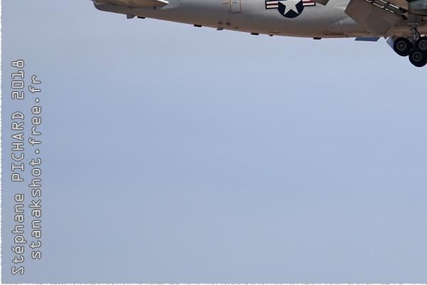 Photo#10705-3-Northrop Grumman E-8C Joint STARS