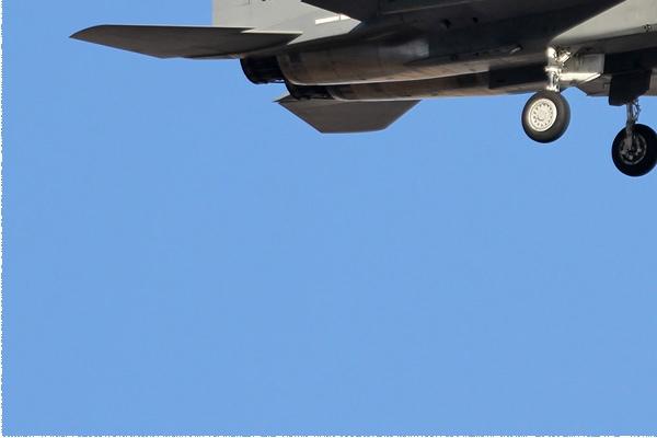 Photo#10706-3-McDonnell Douglas F-15C Eagle
