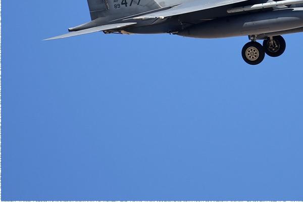 Photo#10708-3-Boeing F-15E Strike Eagle