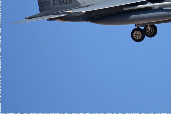 Photo#10710-3-Boeing F-15E Strike Eagle
