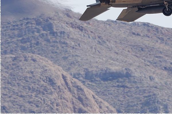 Photo#10711-3-Boeing F-15E Strike Eagle