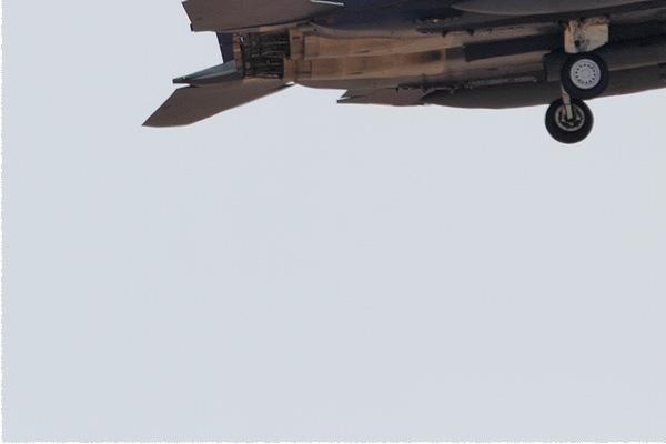 Photo#10714-3-Boeing F-15E Strike Eagle