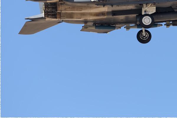 Photo#10715-3-Boeing F-15E Strike Eagle