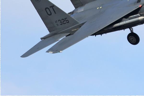 Photo#10716-3-Boeing F-15E Strike Eagle