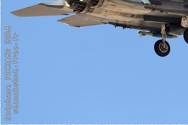 Photo#10718-3-Boeing F-15E Strike Eagle