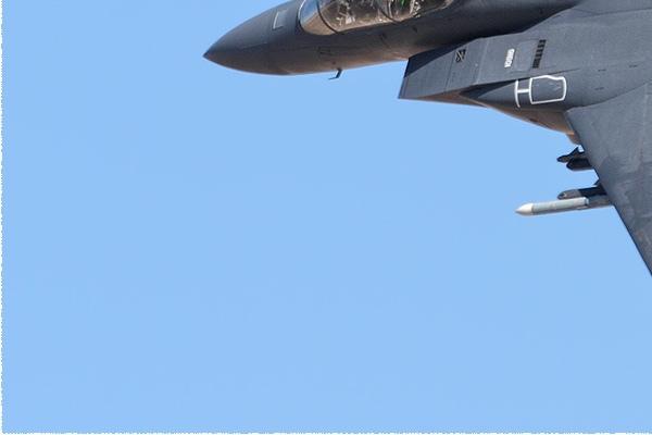 Photo#10719-3-Boeing F-15E Strike Eagle
