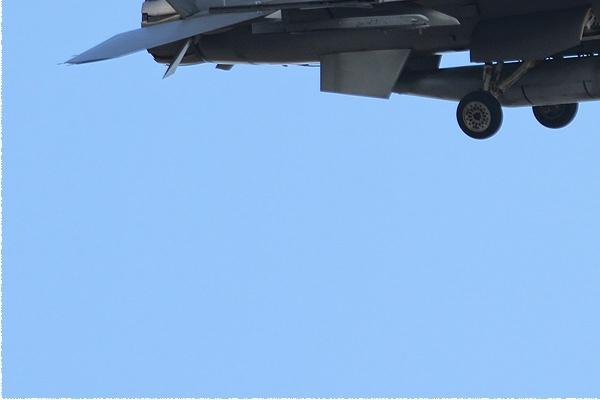 Photo#10721-3-General Dynamics F-16D Fighting Falcon