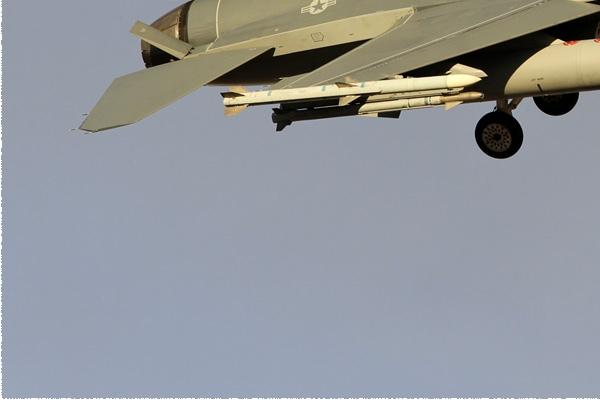 Photo#10725-3-General Dynamics F-16C Fighting Falcon