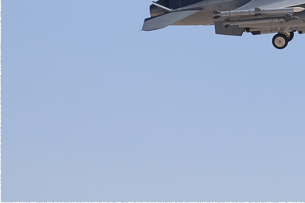Photo#10734-3-General Dynamics F-16C Fighting Falcon