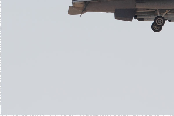 Photo#10738-3-General Dynamics F-16C Fighting Falcon