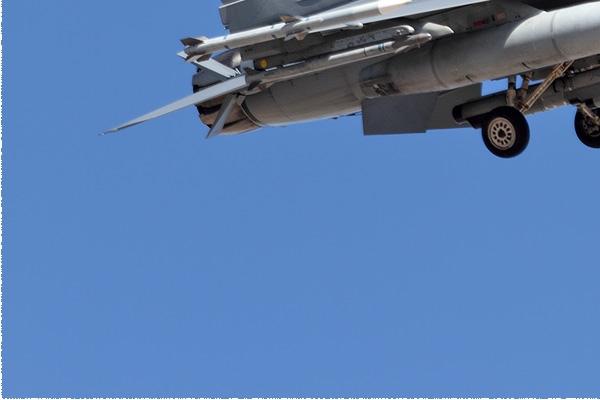 Photo#10751-3-General Dynamics F-16C Fighting Falcon