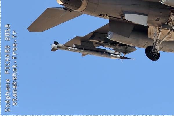 Photo#10752-3-General Dynamics F-16C Fighting Falcon