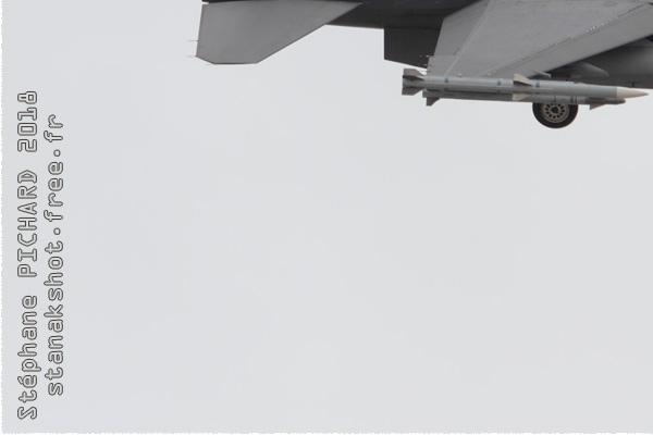 Photo#10753-3-General Dynamics F-16C Fighting Falcon