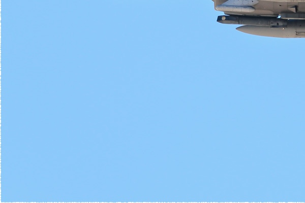 Photo#10756-3-General Dynamics F-16C Fighting Falcon