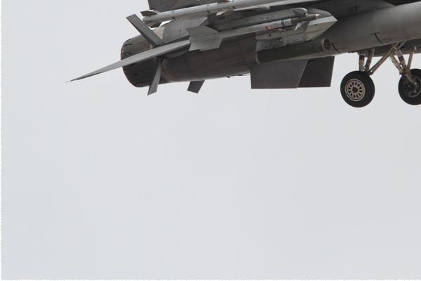 Photo#10758-3-General Dynamics F-16C Fighting Falcon