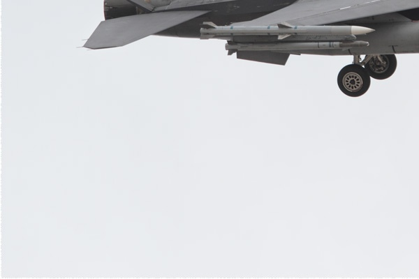 Photo#10760-3-Lockheed F-16C Fighting Falcon
