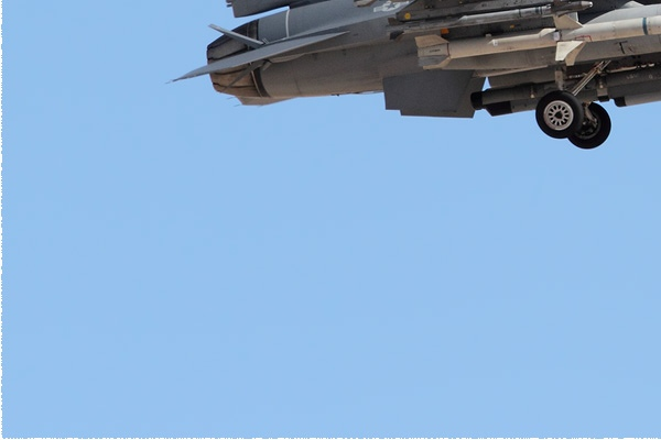 Photo#10761-3-Lockheed Martin F-16C Fighting Falcon