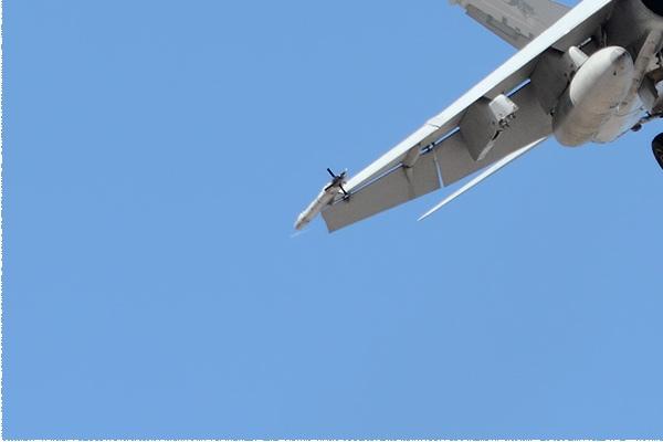 Photo#10763-3-McDonnell Douglas F/A-18D Hornet