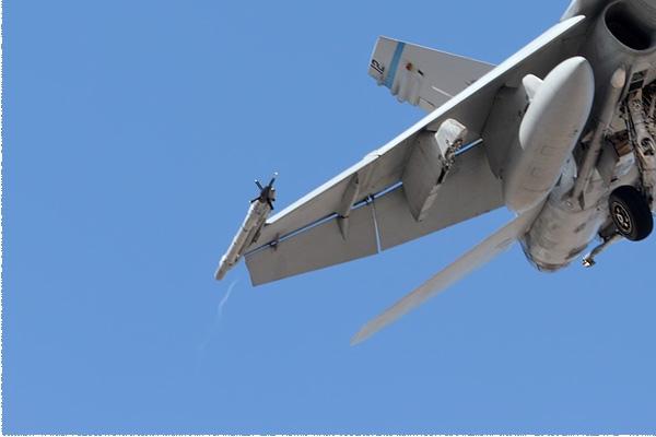 Photo#10764-3-McDonnell Douglas F/A-18D Hornet