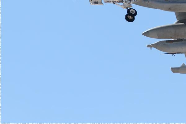 Photo#10765-3-Boeing EA-18G Growler