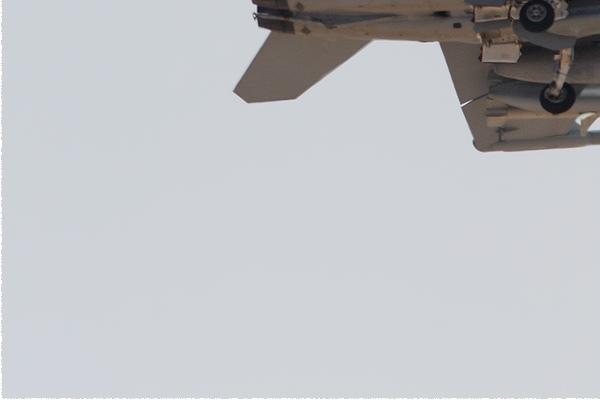 Photo#10766-3-Boeing EA-18G Growler