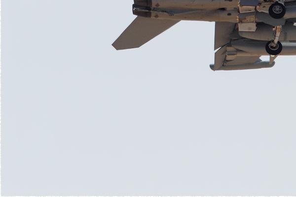 Photo#10767-3-Boeing EA-18G Growler
