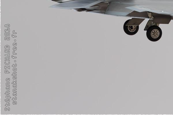 Photo#10770-3-Lockheed F-22A Raptor