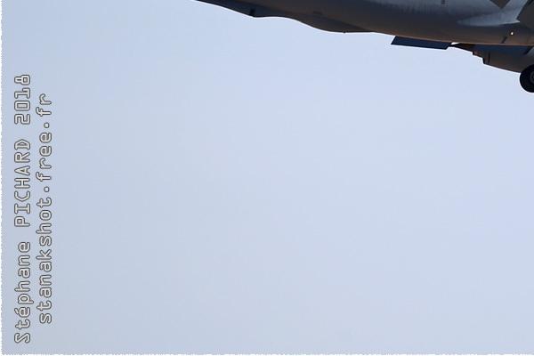 Photo#10774-3-Boeing KC-135R Stratotanker