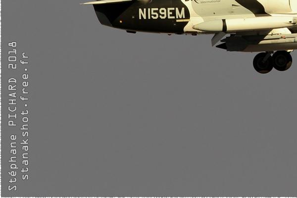 Photo#10776-3-Aero L-159E Alca
