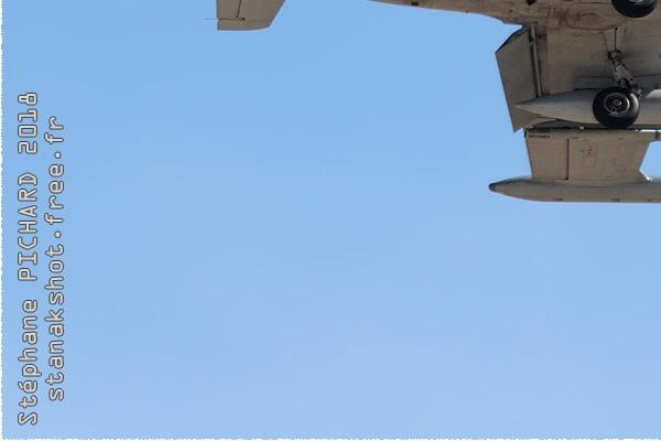 Photo#10777-3-Aero L-159E Alca