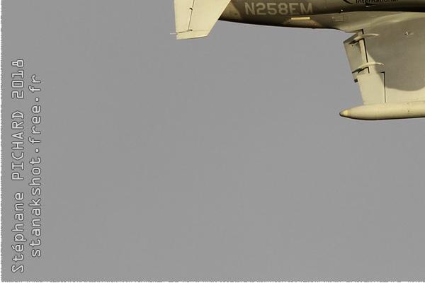 Photo#10778-3-Aero L-159E Alca