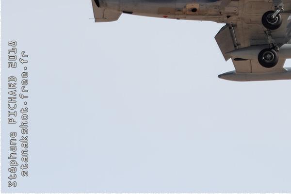 Photo#10779-3-Aero L-159E Alca