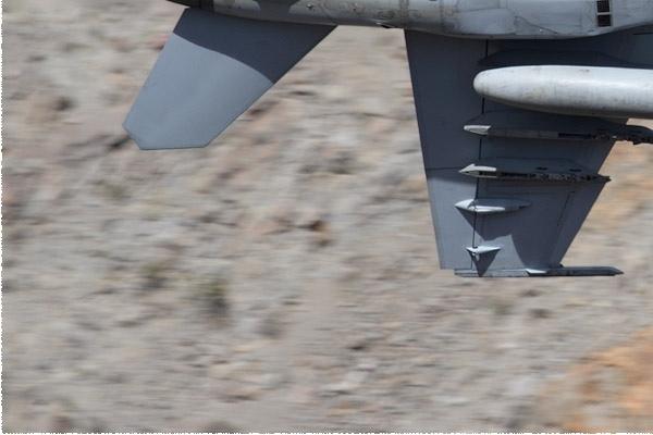 Photo#10780-3-Boeing F/A-18F Super Hornet