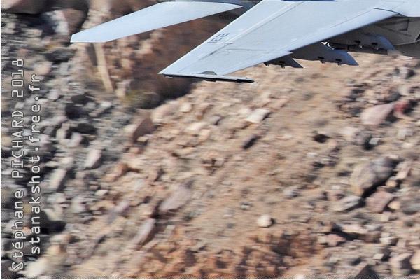 Photo#10783-3-Boeing F/A-18F Super Hornet