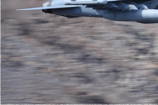 Photo#10784-3-Boeing EA-18G Growler
