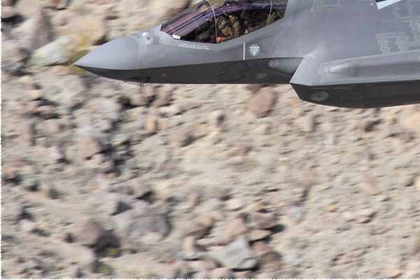 10787d-Lockheed-Martin-F-35A-Lightning-II-Pays-Bas-air-force
