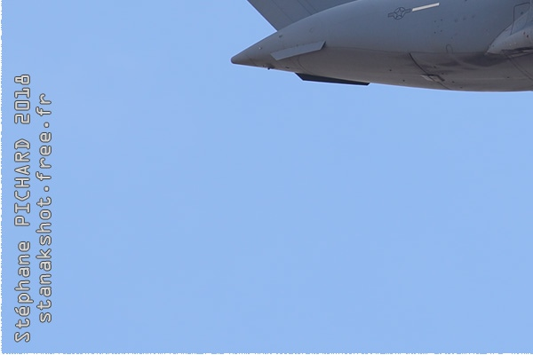 Photo#10790-3-Boeing C-17A Globemaster III