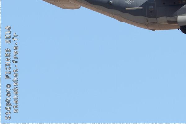 Photo#10792-3-Lockheed HC-130J Combat King II