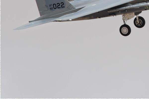 Photo#10793-3-McDonnell Douglas F-15C Eagle