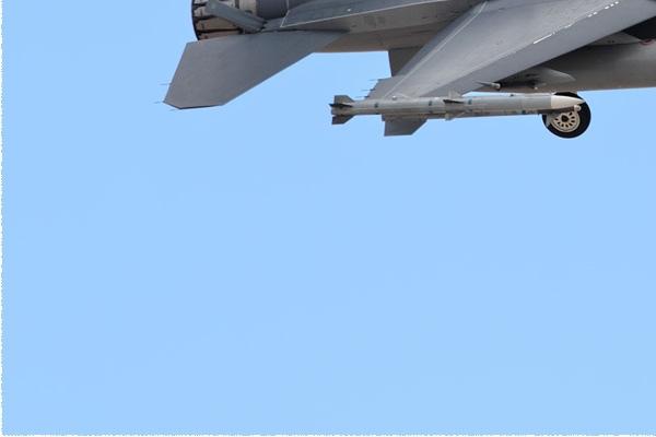 Photo#10797-3-General Dynamics F-16C Fighting Falcon