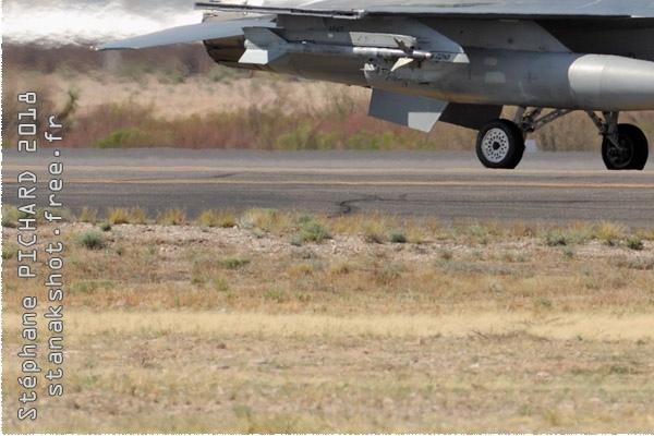 Photo#10815-3-General Dynamics F-16C Fighting Falcon