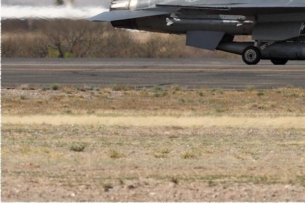 Photo#10817-3-General Dynamics F-16C Fighting Falcon