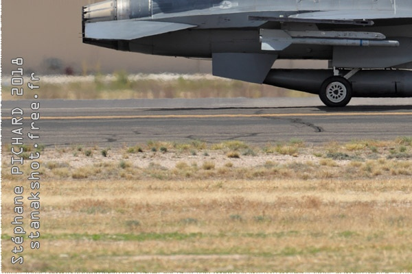 10820d-General-Dynamics-F-16C-Fighting-Falcon-USA-air-force