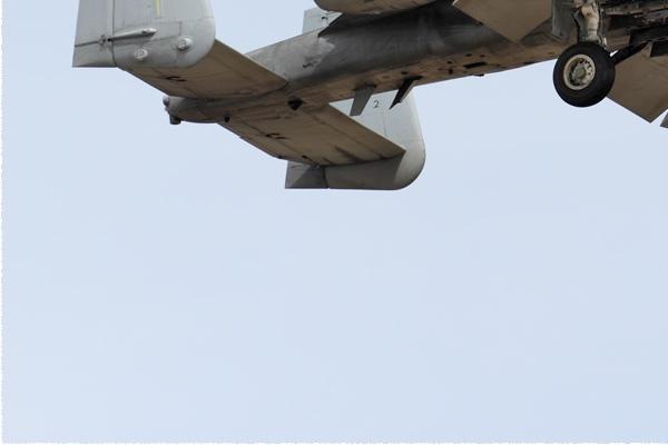 Photo#10824-3-Fairchild A-10C Thunderbolt II