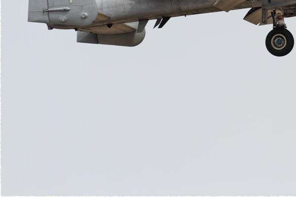 Photo#10830-3-Fairchild A-10C Thunderbolt II