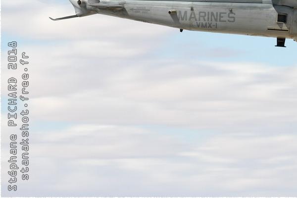 Photo#10836-3-Bell AH-1Z Viper