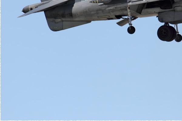 10840d-McDonnell-Douglas-AV-8B-Harrier-II-USA-marine-corps
